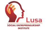 Lusa Social Entrepreneurship Institute