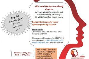 Coaching Advert
