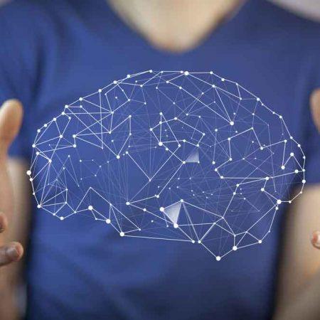 Neurocoaching Level 1 Foundational Coaching for coach practioners